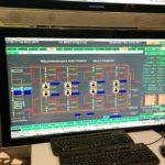 Проектирование систем автоматизации теплоэлектростанций