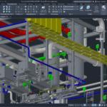 Проектирование бойлерных установок ТЭЦ