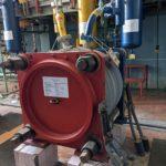Проектирование электролизных ТЭЦ
